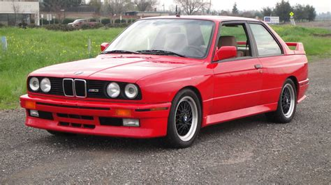1980 bmw m3 bmw m3 1980 reviews prices ratings with various photos