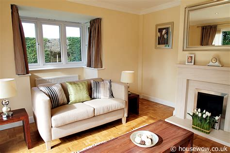 Living Room Property Guernsey Show Homes Rental South East Show Home Picture Gallery 5