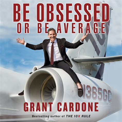 be obsessed or be be obsessed or be average audiobook listen instantly