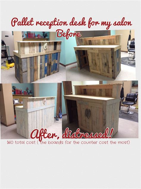 how to build a reception desk how to build reception desk build own reception desk