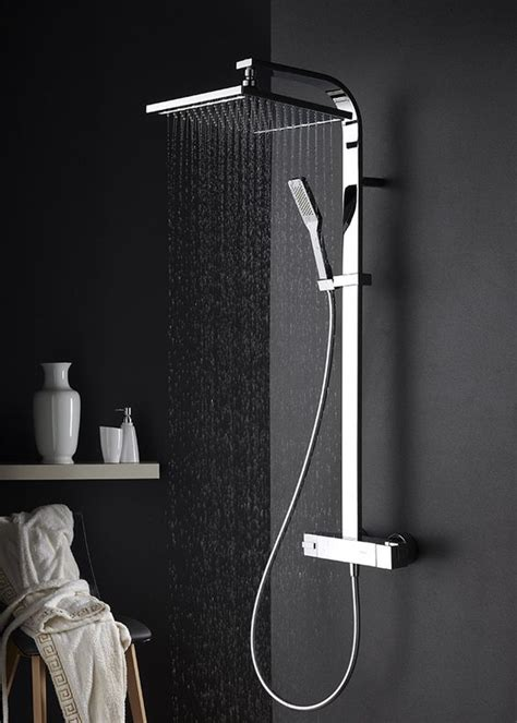 bathroom shower head ideas nikles shower head bath and wellness pinterest
