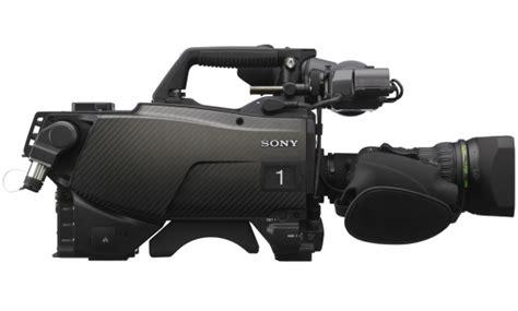 Kamera Sony 2500 hdc 2500 hdc2500 om 243 wienie produktu polska sony professional