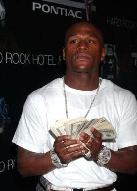 money the and fast times of floyd mayweather books t k stewart on boxing money took him away and money