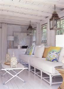 modern cottage living room the style files