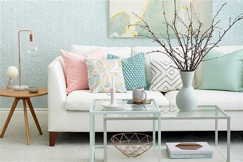 how to organize a small living room handy tips for the most organized living room