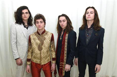 greta van fleet elton john coachella music round up seven acts to see coachella