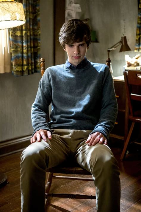 Bates Bates 145 Best Bates Motel Images On Bates Motel