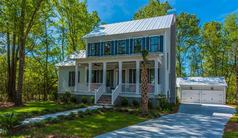 carolina home first model home debuts in riverside at carolina park