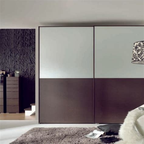 Brilliant Wardrobes Designs For Bedrooms Design Sliding Modern Wardrobes Designs For Bedrooms