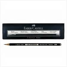 Harga Rautan Faber Castell by Faber Castell Pencil Price Harga In Malaysia