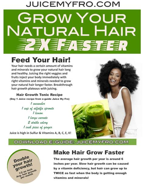 Best Product For Your Hairtui Hair Smoothie by Your Hair Growth This Year Www Juicemyfro