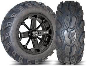 Car Tires For Atvs D O T Approved Atv Utv Radial Tires