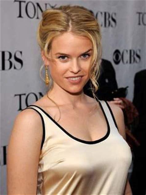 eve english actress oke napa alice eve an english actress