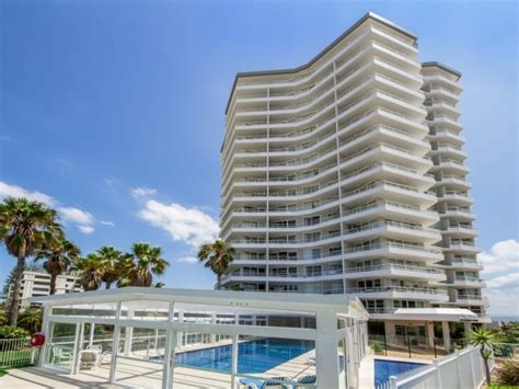 goldcoast appartments gold coast apartments