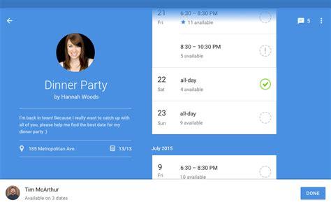 doodle schedule apk doodle easy scheduling apk for android aptoide
