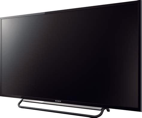 Tv Led Sony Bravia Kld 40r350e Hd Clear Resolution Enhancer New sony bravia kdl 40r485b hd led smart tv 40 zoll schwarz kdl 40r485b de smarttvs