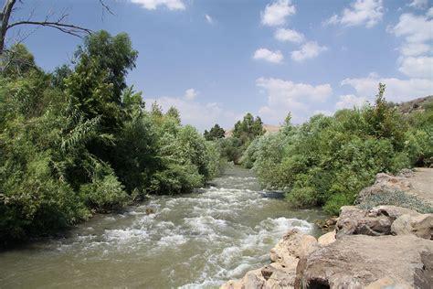 imagenes del jordan r 237 o jord 225 n wikipedia la enciclopedia libre