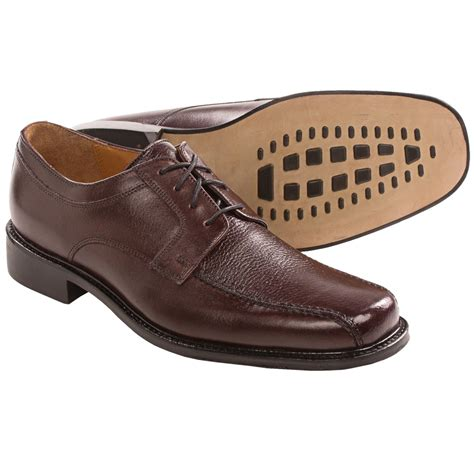 bostonian oxford shoes bostonian pollino oxford shoes for 7598d save 42