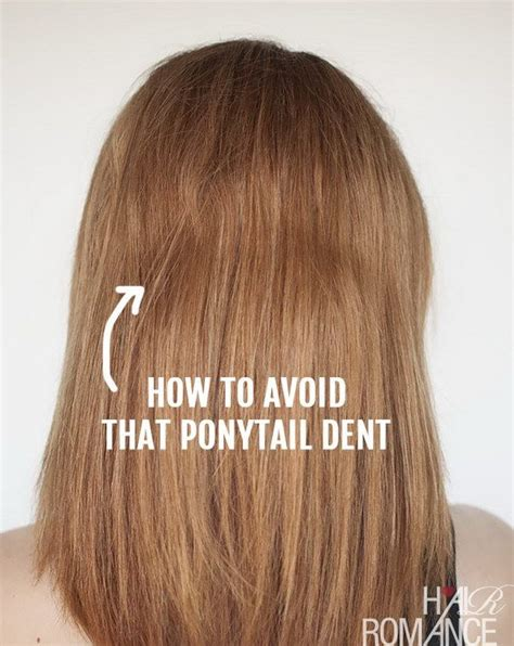 how to avoid triangle hair 12 best pear or triangle face shape images on pinterest
