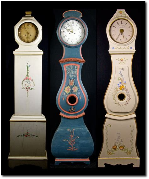 1000 images about swedish mora clocks on