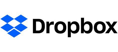 dropbox career dropbox careers