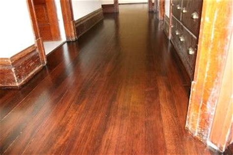 17 best images about reclaimed wood flooring on