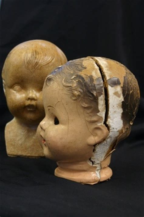 porcelain doll repair 1000 images about doll fixeruppers on chatty