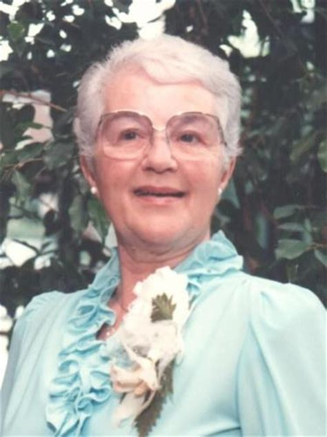 helen auclair obituary rochester new hshire legacy