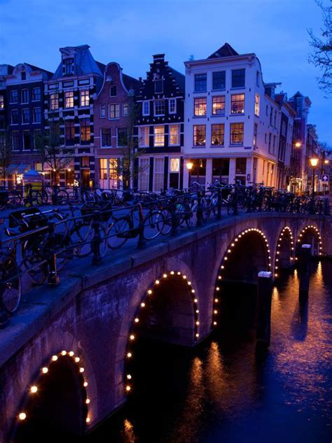 amsterdam valentines breaks fall in with s day travel ideas travel
