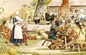 indians at first thanksgiving the biggest thanksgiving myths and legends debunked