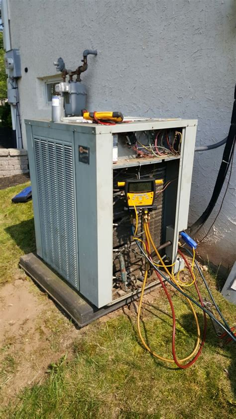 trane capacitor warranty 25 best ideas about trane ac on artificial hedges air conditioner condenser and