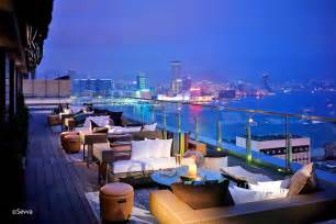 10 best rooftop bars in hong kong the best skybars in