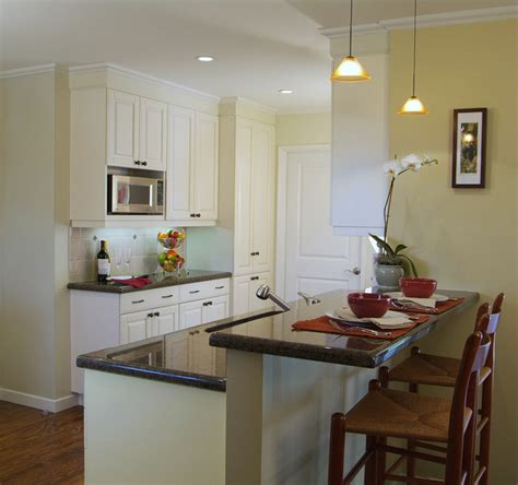 kitchen cabinets san mateo san mateo kitchen