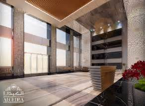 hotel interior design firms hotel interior designers interior design company algedra