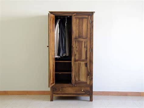 rent furniture wardrobe