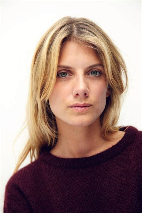 melanie laurent thierry m 233 lanie laurent she is a wonderful french actrice who