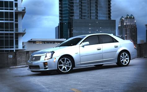 2012 Cadillac Sts For Sale by Cadillac Sts 2012 Image 117