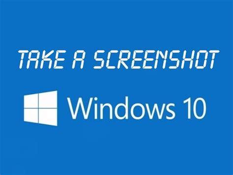 fresh paint tutorial windows 10 windows 10 fresh paint software tutorial walkthrough doovi