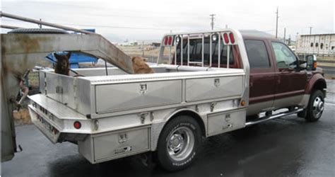 truck tool boxes pickup truck trailer flatbed semi pickup truck semi tool boxes cab guards pickup headache