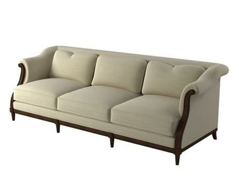 exposed wood frame sofa exposed wood frame sofa 1000 ideas about wooden sofa on