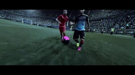 don t rock the boat advert puma soccer ads www imgkid the image kid has it