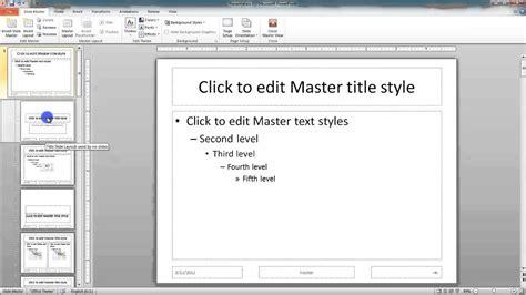 powerpoint tutorial 2010 in urdu maxresdefault jpg