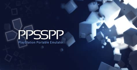 ppssspp apk tech knol technology updates software cloud iot machine leaning reality