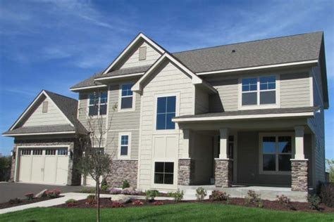 what are the exterior paint colors