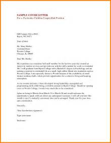 Application Letter Academic Dean Cover Letter For Dean Of Students Free Resume Templates