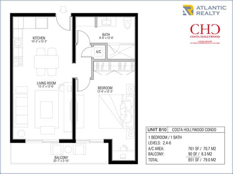 costa verde floor plans costa verde floor plans 28 images san diego ca apartments 1 2 3 bedrooms at costa verde 27