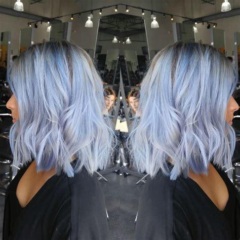 ion shark blue 1000 ideas about ion hair colors on pinterest sallys