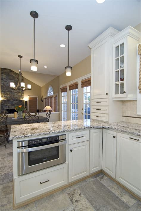 traditional kitchen lighting ideas small bathroom remodeling ideas bathroom traditional with bathroom lighting bathroom storage