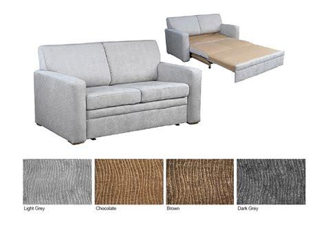 juno  seater sofa bed city furniture shop