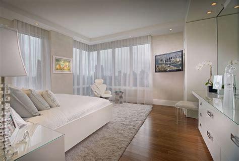 colore ideale per da letto camere da letto moderne consigli e idee arredamento di design